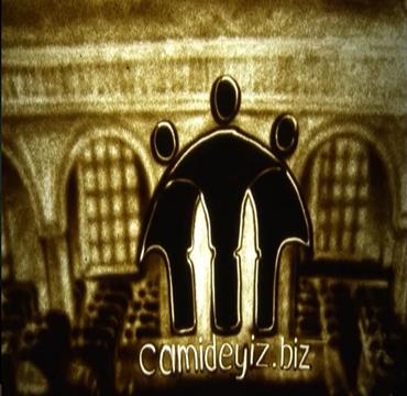 camideyiz.biz tanıtım videosu